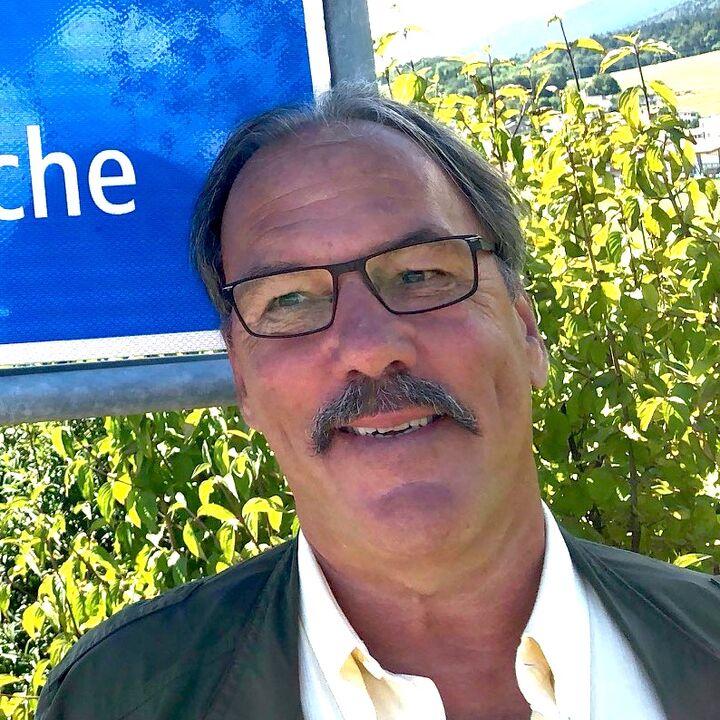 Pierre-Alain Clerc