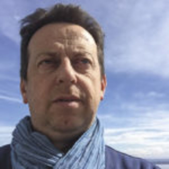 Jean-Daniel Alfter