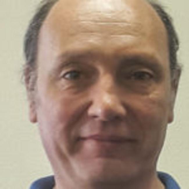 Jean-Daniel Divernois