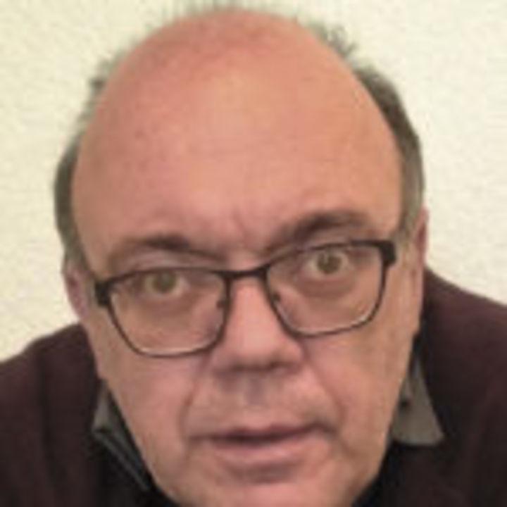 Jean Panès