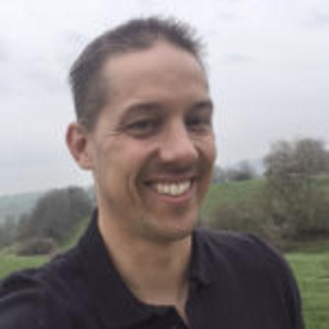 Yves Jeanmonod
