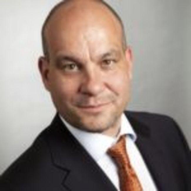 Marc-Alain Langel